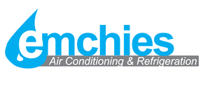 emchies Logo